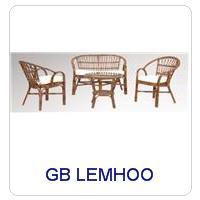 GB LEMHOO